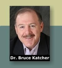 Dr. Bruce Katcher